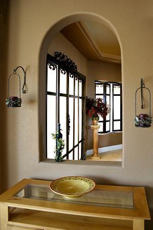 Shutter Envy Llc Window Treatments For Phoenix Arizona Including Plantation Shutters Wood