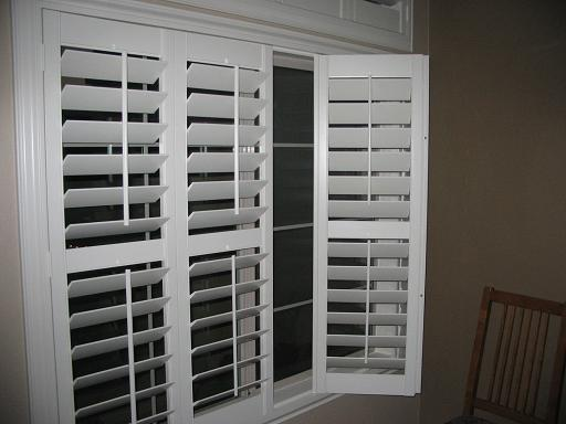 ... Plantation Shutters, Wood Blinds, Faux Blinds and Window Blinds