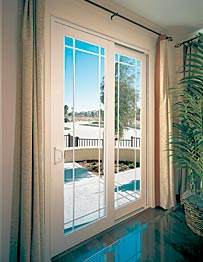 Shutter envy llc window treatments for phoenix arizona for Milgard windows price list
