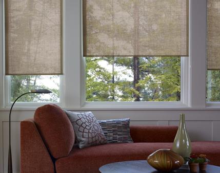 Shutter Envy Llc Window Treatments For Phoenix Arizona