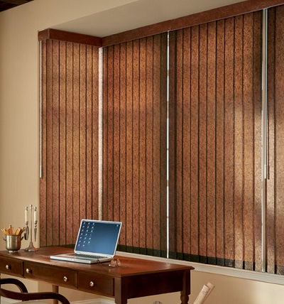 Shutter Envy Llc Window Treatments For Phoenix Arizona